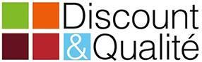 Discount & Qualité