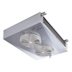 MODINE Eco GDE312E3 - Evaporateur plafonnier double flux