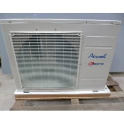 Unité extérieure de climatisation AIRWELL 7.3 kW NEUVE déclassée