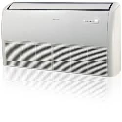 Unité intérieure de climatisation AIRWELL 4.8 kW  NEUVE déclassée