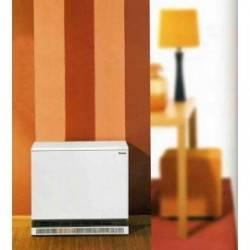 accumulateur radiateur MONACO THERMOR 4 KW neuf déclassé