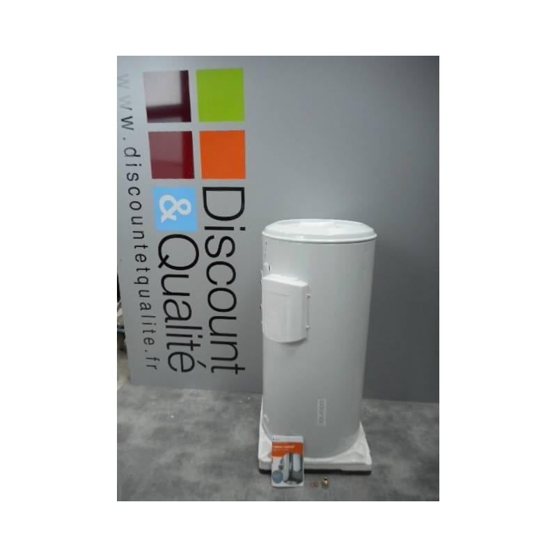 chauffe eau lectrique horizontal blind atlantic 150l. Black Bedroom Furniture Sets. Home Design Ideas