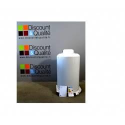 Chauffe eau électrique blindé 100 litres 861173 NEUF déclassé
