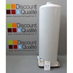Chauffe eau électrique mono ou triphasé  DE DIETRICH 200 L 581161 NEUF déclassé