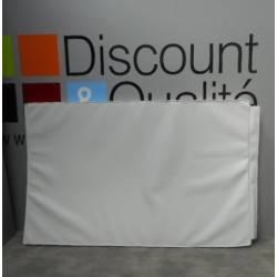 Tapis de réception 200 x 120 cm WESCO NEUF déclassé
