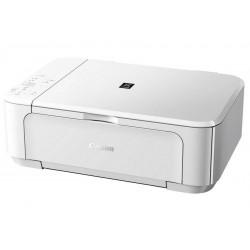 Imprimante multifonction CANON Pixma NEUVE déclassé