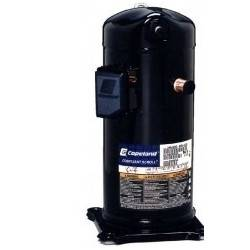 Compresseur frigorifique COPELAND R 410 A NEUF déclassé