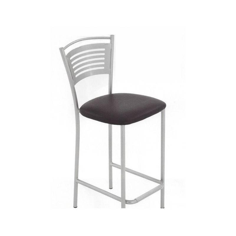 vente de produits neufs de grandes marques prix casses. Black Bedroom Furniture Sets. Home Design Ideas