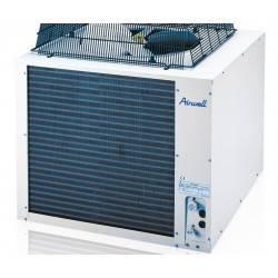 Unité extérieure pour armoire verticale à air 19.8 kW AIRWELL NEUVE déclassée