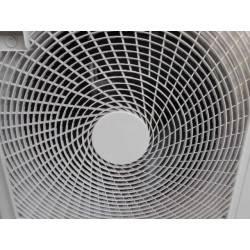 Unité extérieure de pompe à chaleur 12 kW LG NEUVE déclassée