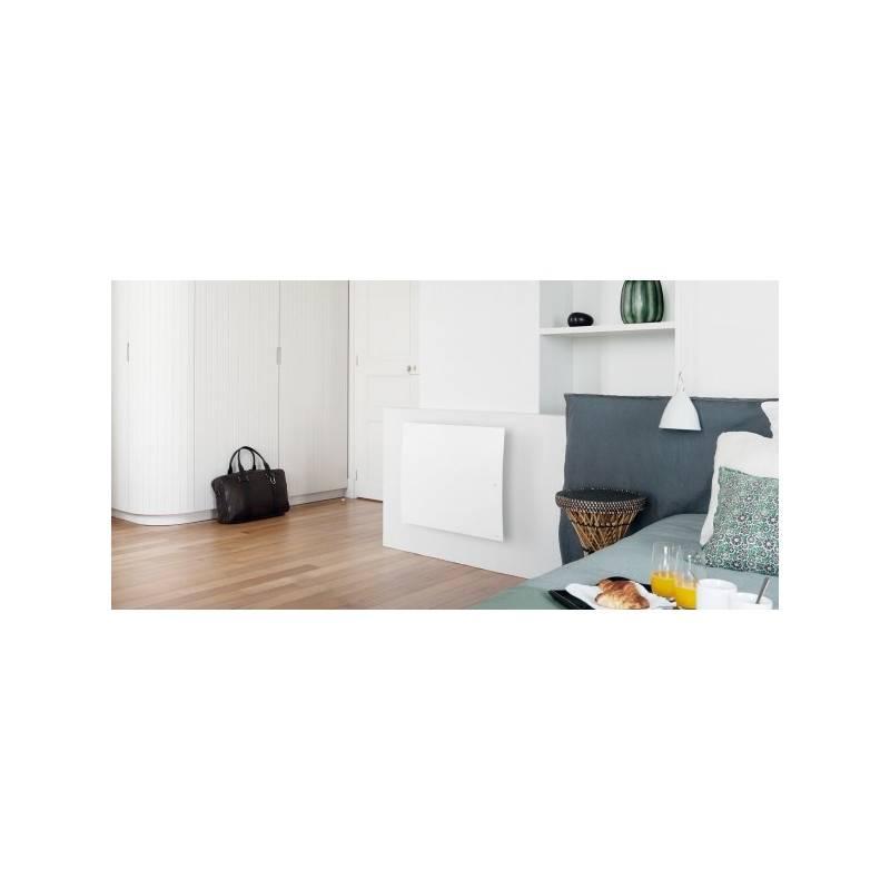 vente de produits neufs de grandes marques prix cass s. Black Bedroom Furniture Sets. Home Design Ideas