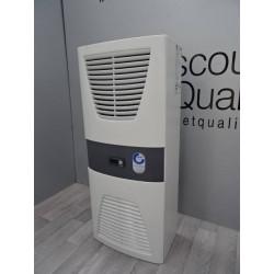 Climatiseur pour armoire électrique 600 m3/h RITTAL NEUF déclassé