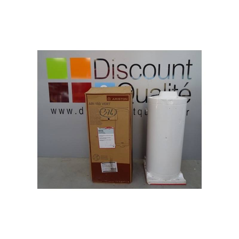 chauffe eau equation 150l notice excellent amazing prix chauffe eau with ballon eau chaude. Black Bedroom Furniture Sets. Home Design Ideas