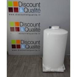 Chauffe eau electrique steatite 150 litres 3000309 NEUF declasse