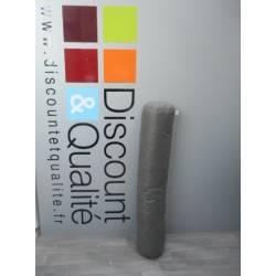 Grand cylindre sans housse WESCO cocoon NEUF déclassé