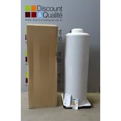 Chauffe eau electrique blinde 200 Litres 2200 W 881187 NEUF declasse