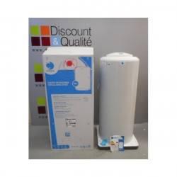Chauffe eau electrique steatite 150 Litres CUMULUS 944115 NEUF declasse