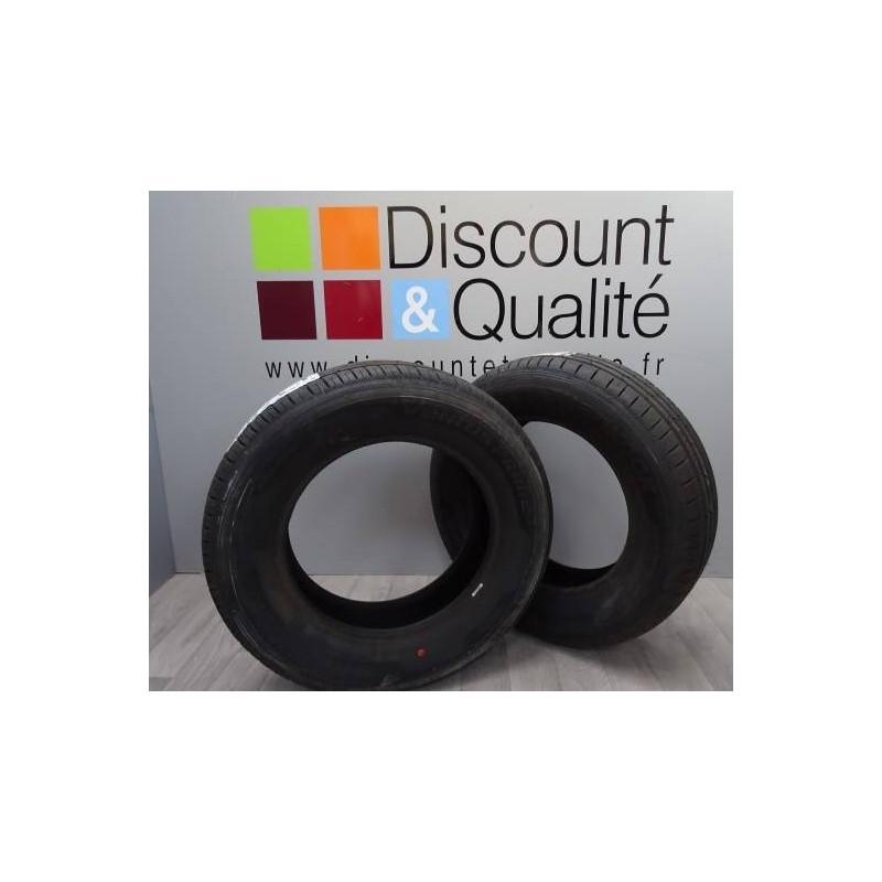 pneus pour voiture pas cher. Black Bedroom Furniture Sets. Home Design Ideas