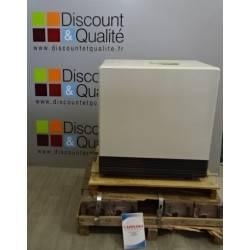 Radiateur à accumulation 7,5 kW APPLIMO accuro 2  NEUF déclassé