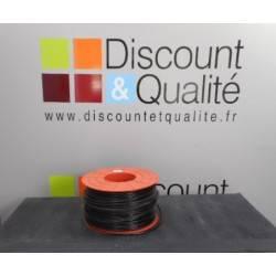 bobine de câble ACOLAN ETHERNET 450 FUD 2x4P LSOH