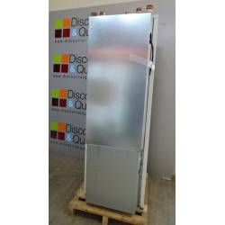 Unité intérieure de pompe à chaleur 4  kW DAIKIN Alterma NEUVE déclassée