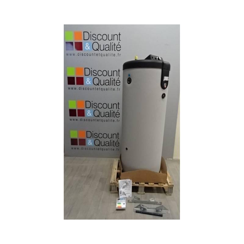 pr parateur eau chaude sanitaire 200 l acv smart ew 210 neuf d class. Black Bedroom Furniture Sets. Home Design Ideas
