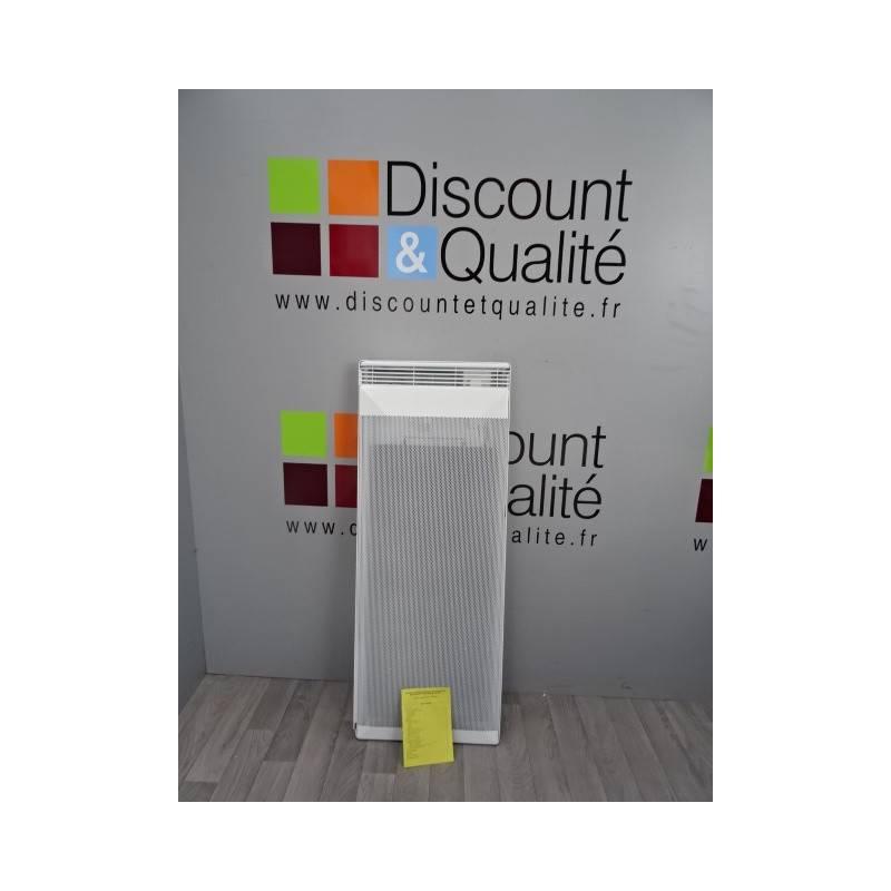 radiateur lectrique rayonnement 2000 w celcia neuf d class. Black Bedroom Furniture Sets. Home Design Ideas