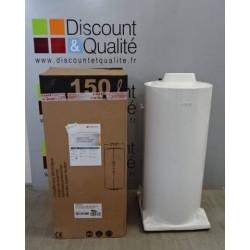 Chauffe eau electrique blinde 150 litres CHAFFOTEAUX 3000576 NEUF declasse