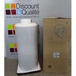 Chauffe eau electrique 1600 w blinde 150 litres  871189 NEUF declasse