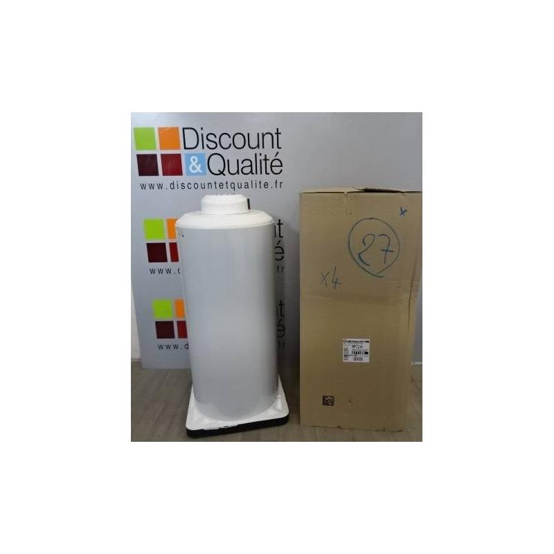 Audacieuse Chauffe eau electrique 1600 w blinde 150 litres 871189 NEUF declasse QK-77