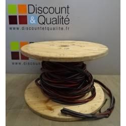 35 M de câble pour éclairge public PRYSMIAN Senorep  3 G NEUF
