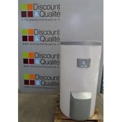 Préparateur eau chaude sanitaire 195 l OERTLI OBPB 200 NEUF déclassé
