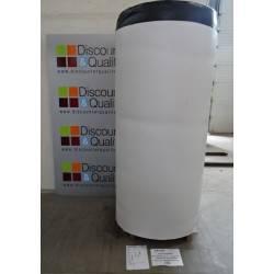Ballon combiné avec stockage ECS 1000 Litres THERMADOR BBM1000 NEUF déclassé