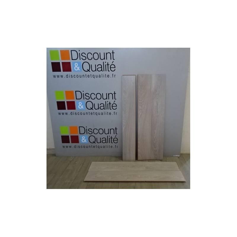 parquet sol stratifie tarkett home premium 832 42241288 neuf declasse vendu en paquet de 2 005m2. Black Bedroom Furniture Sets. Home Design Ideas