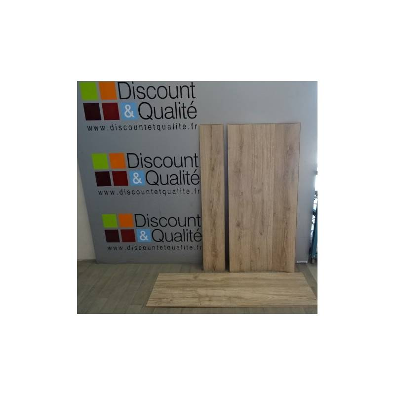 parquet sol stratifie tarkett home classic 832 42238352 neuf declasse vendu en paquet de 2 005 m2. Black Bedroom Furniture Sets. Home Design Ideas