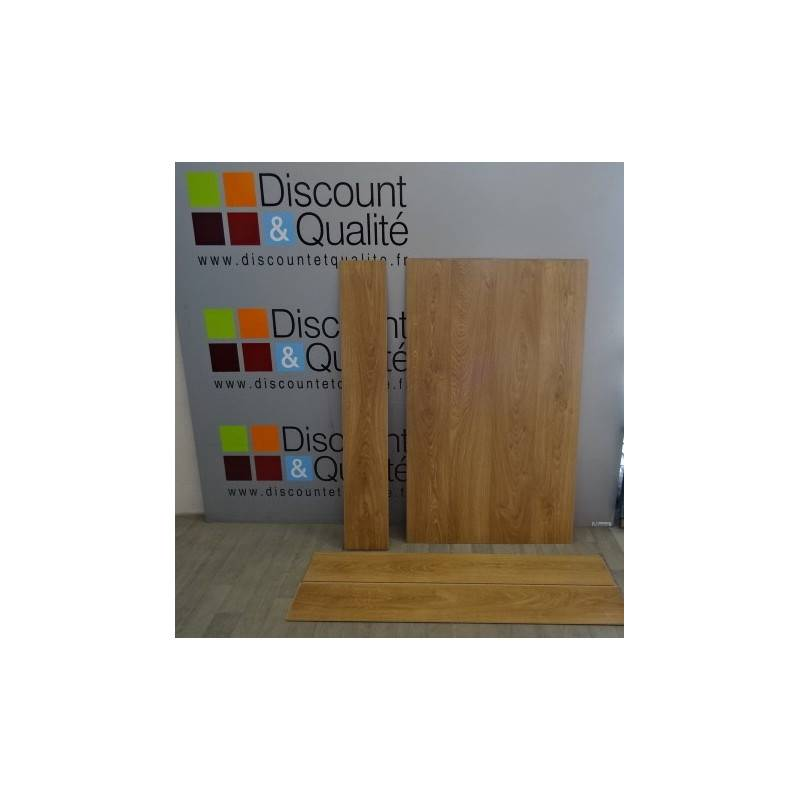 parquet sol stratifie tarkett home premium 832 42241214 neuf declasse vendu en paquet de 2 005 m2. Black Bedroom Furniture Sets. Home Design Ideas