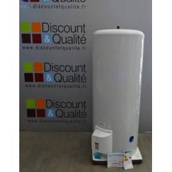 Chauffe eau electrique steatite 250 Litres DE DIETRICH 7605049 NEUF declasse