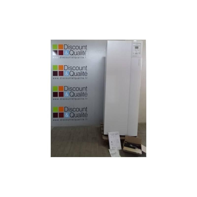 unit interieure de pompe chaleur inverter 6 kw atlantic. Black Bedroom Furniture Sets. Home Design Ideas