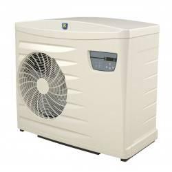 Pompe à chaleur de piscine monophasée 9 kW ZODIAC PM 3041 NEUF déclassé