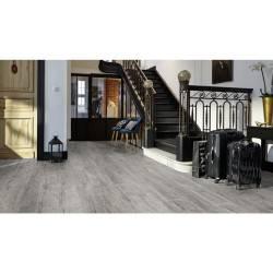 Paquet de Parquet sol stratifie TARKETT Home premium 832  42244392 NEUF declasse vendu en paquet de 2,005 m2