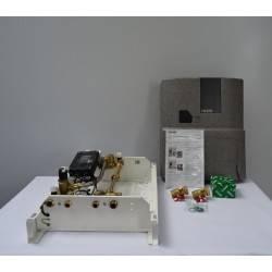 Module thermique d'appartement CALEFFI SATK 20303 NEUF déclassé