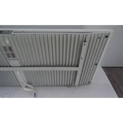 radiateur lectrique chaleur douce 1500 w atlantic irisium serenity neuf d class. Black Bedroom Furniture Sets. Home Design Ideas