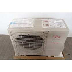 Unité extérieure de pompe à chaleur  air eau 6 kW FUJITSU (Gpe  ATLANTIC)  NEUF déclassé