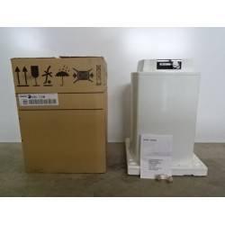 Chauffe eau électrique thermoplongé 75L  FAGOR VHC-75 M NEUF