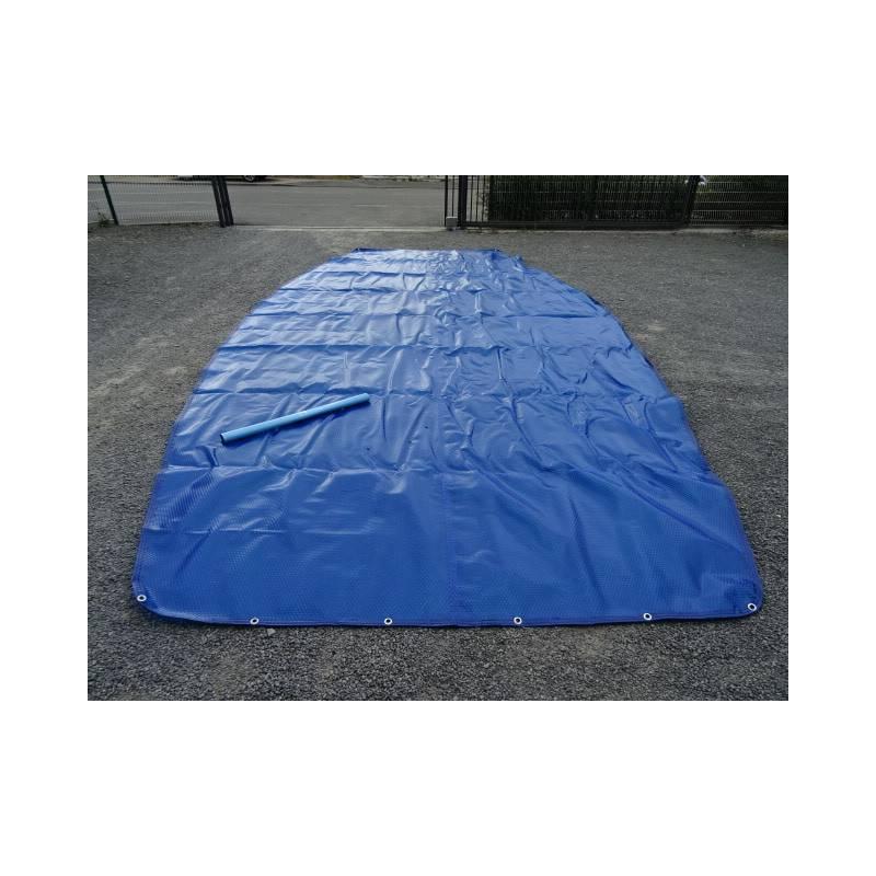 b che bulles pour piscine classique standard x m ape neuve d class e. Black Bedroom Furniture Sets. Home Design Ideas