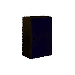Coffret électrique SCHNEIDER spacial S3D 700 x 500 NEUF déclassé