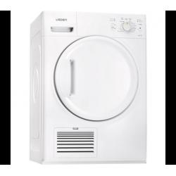 Sèche linge hublot à condensation LADEN DLDX90111 NEUF déclassé