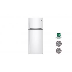 Réfrigérateur-congélateur 438 L LG GTD7043WH NEUF déclassé