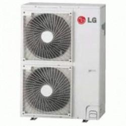 Unité extérieure de climatisation  inverter 12 kW LG UU36W NEUVE déclassée