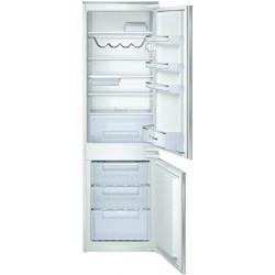 Réfrigérateur congélateur encastrable 274 L BOSCH KIV34X20 NEUF déclassé